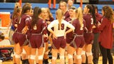 A look at 10 players to keep an eye on during the 2019 high school volleyball season in and around San Angelo.