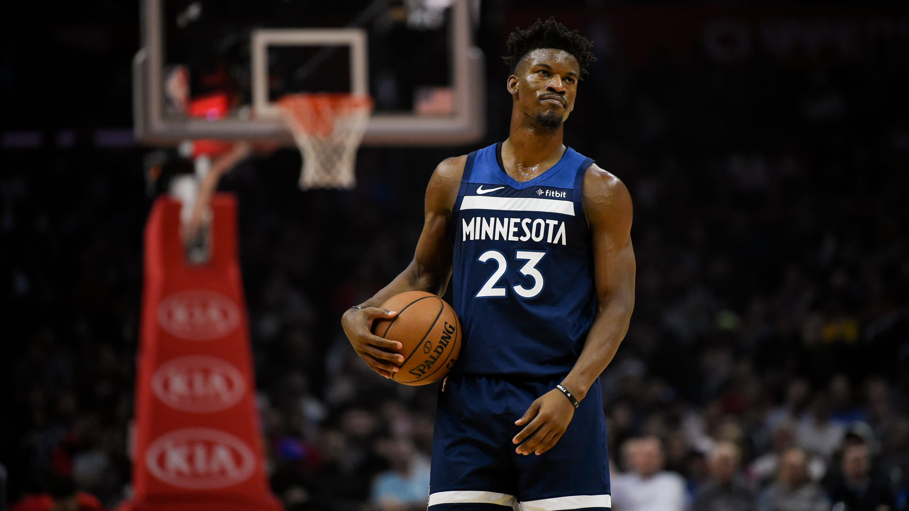 6f99a8dcb18 Jimmy Butler trade to 76ers shifts power in Eastern Conference