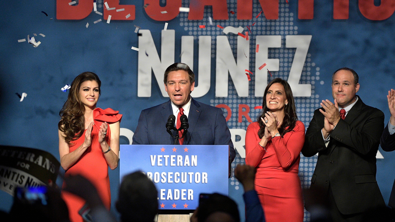 Dc6a8d50 cfb4 4f43 a952 fd1e81be8fa2 ap election 2018 governor florida