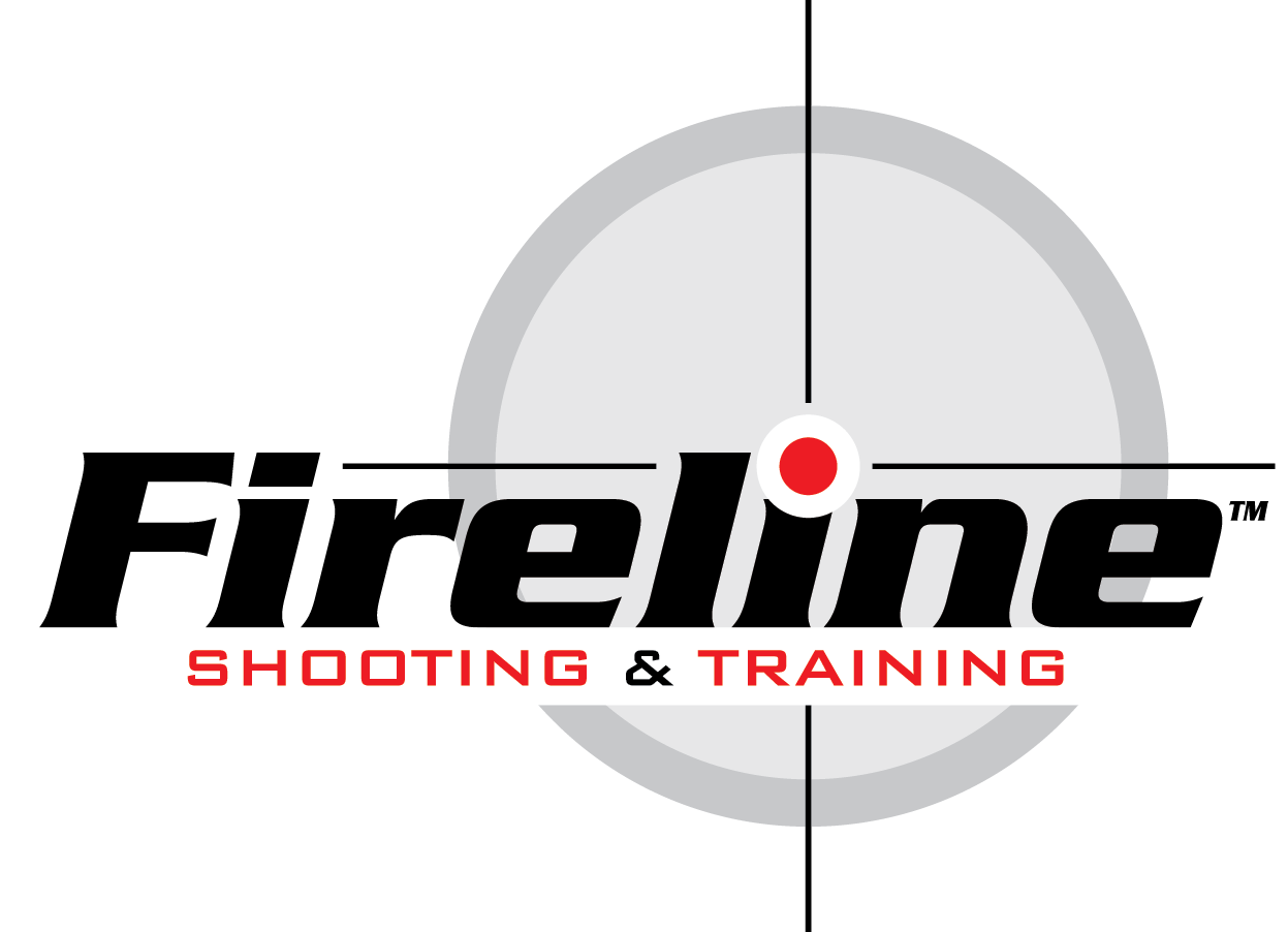 Fireline Shooting and Training
