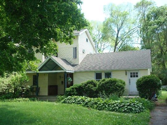 308 Lagrange St., Vestal, was sold for $125,531 on August 30.