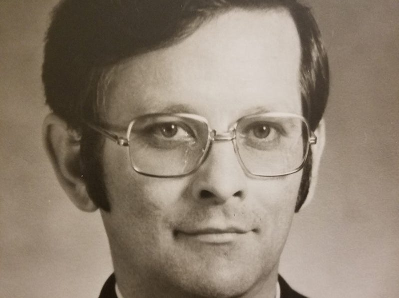 Archdiocese: Sex abuse claim against late priest credible