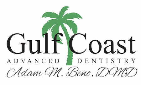 Gulf Coast Advanced Dentistry