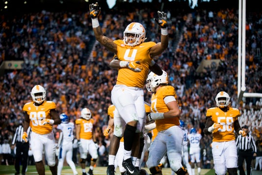 How To Watch Tennessee Missouri Football What Is The Game Time Tv
