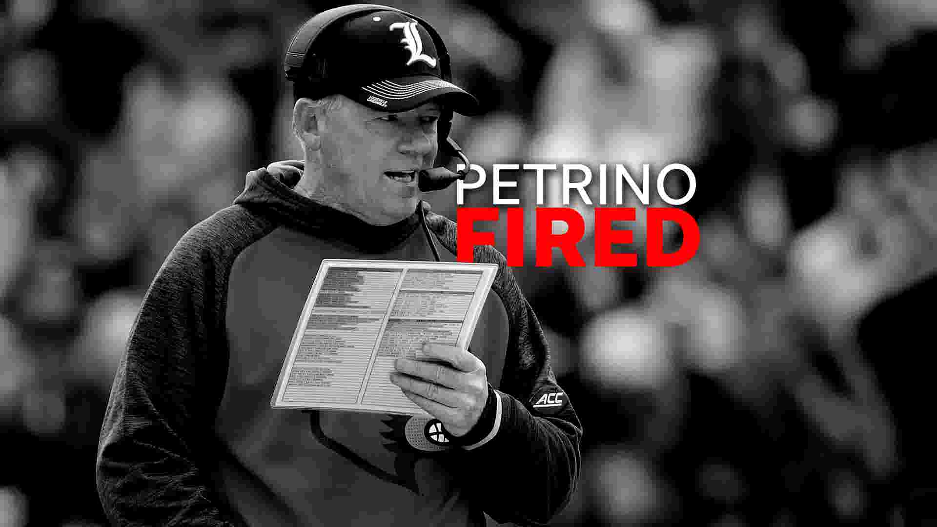 Bobby Petrino Firing Evokes Mike Zimmers Gutless Expletive Quote