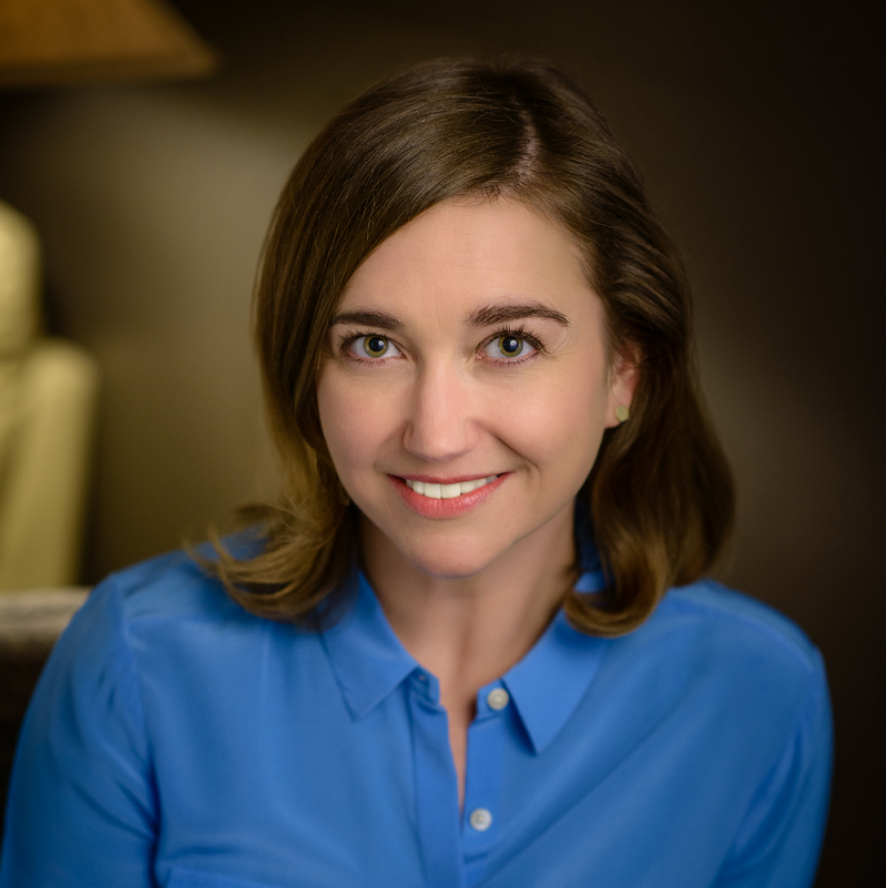 New Memphis Institute appoints Anna Mullins as new CEO