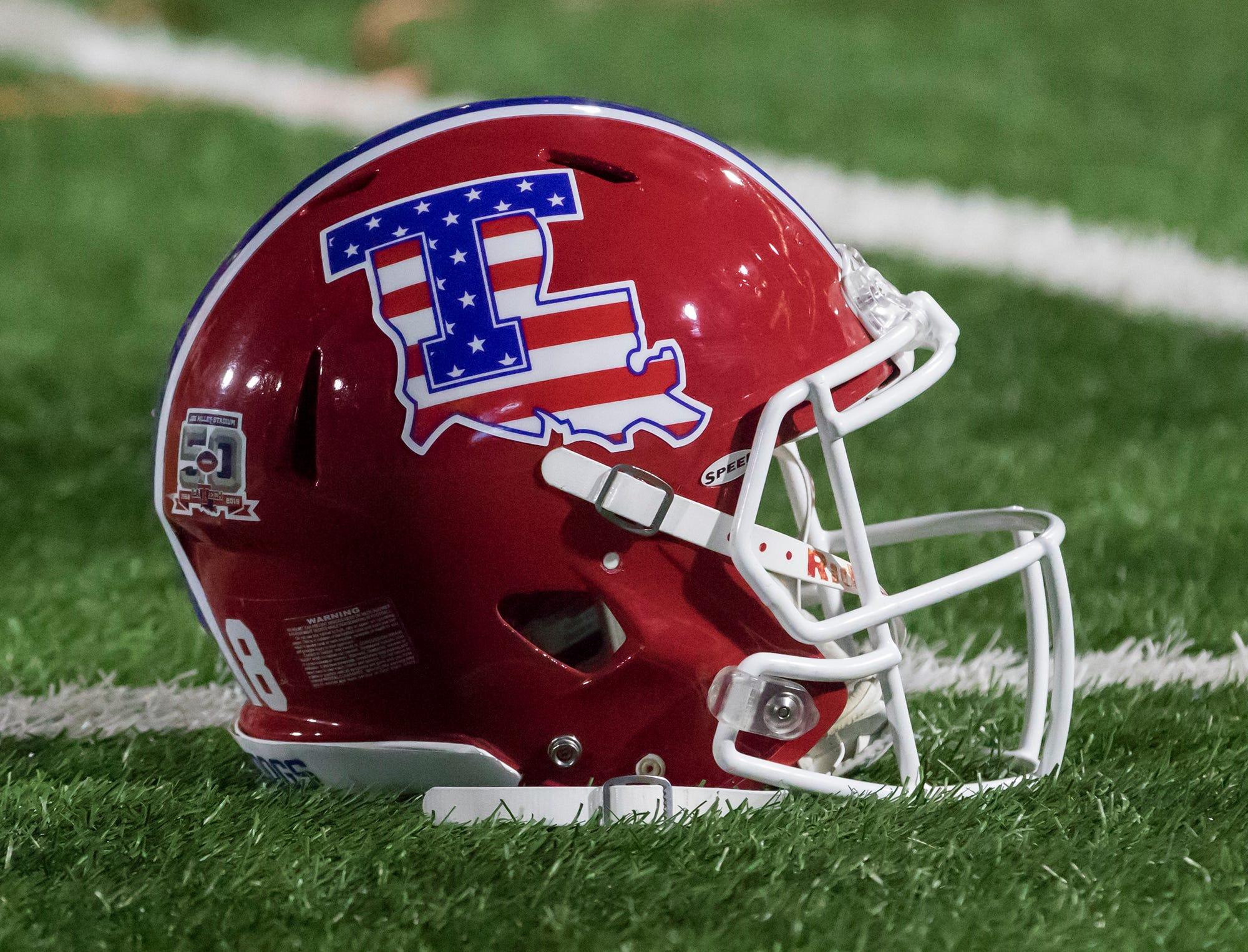 Louisiana Tech Football Adds Byu To 2020 Schedule