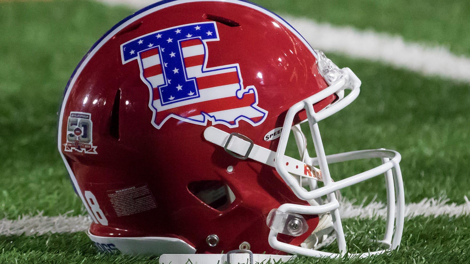 Louisiana Tech Lands Fiu Marshall Cross Division 2019 20 League Games