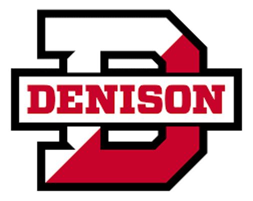 Denison