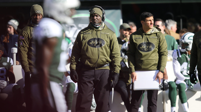 NY Jets vs. Buffalo Bills  Live updates 094824c6a