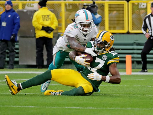 Packers12 Dolphins Desisti 00473