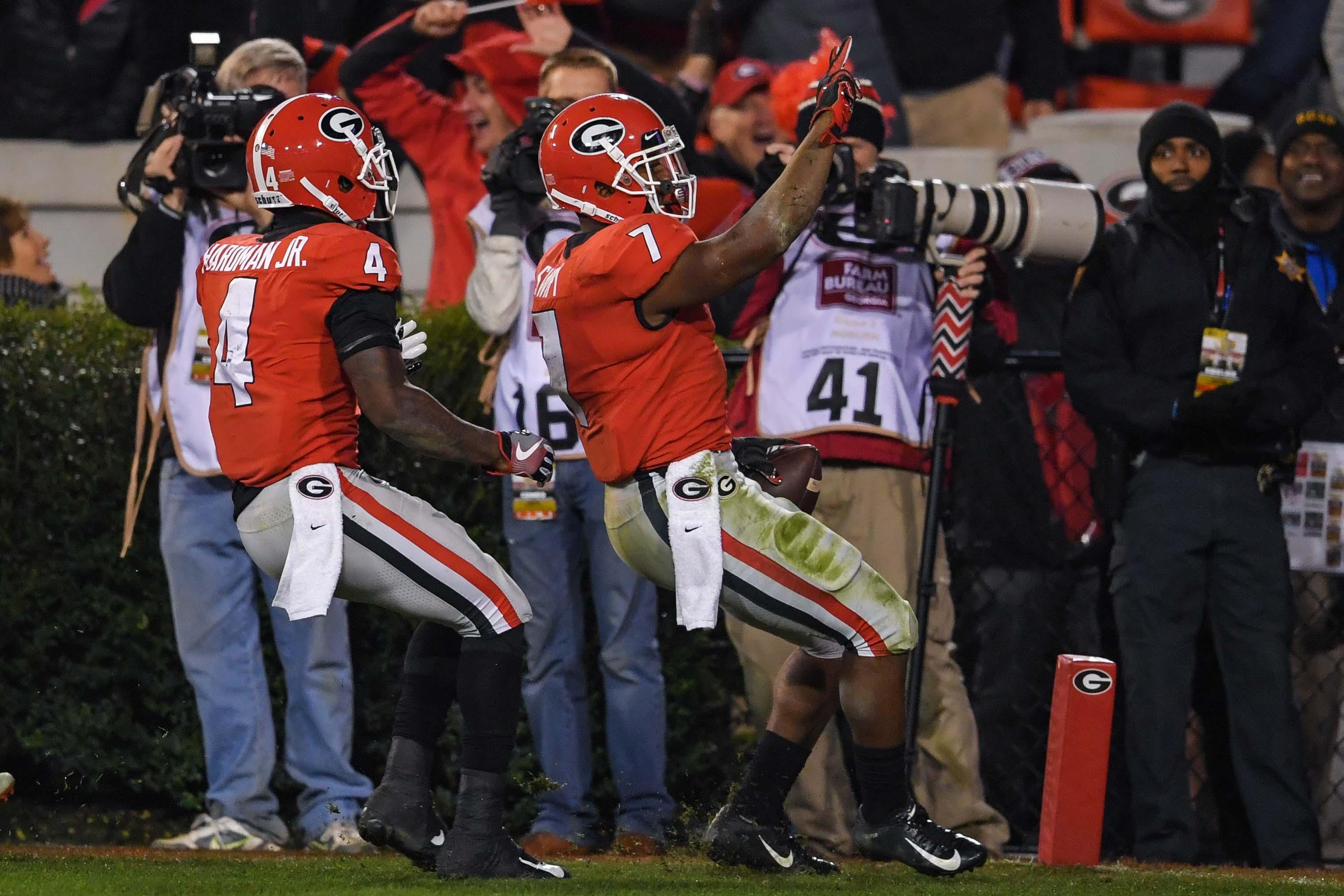 Alabama college football playoffs speed dating