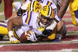 SportsPulse: What did the committee get right and wrong in the latest playoff ranking? One thing is for sure, LSU's ranking is head scratching.