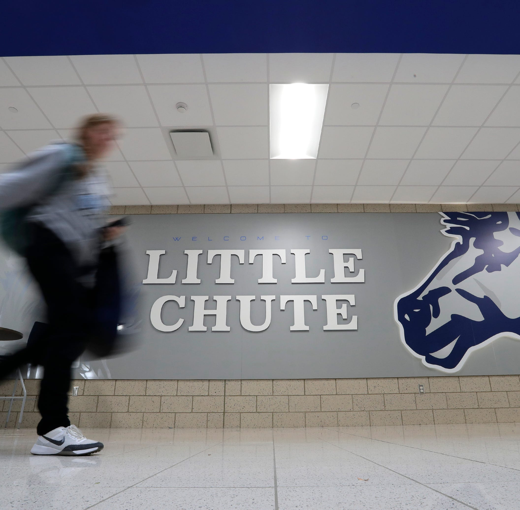 DPI: Only handful of Fox Valley schools not meeting or exceeding state academic goals