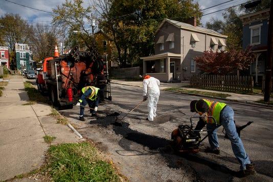 Potholes Mv 0002