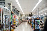 After being damaged by flashing flooding in July, the Harding Hills Hy-Vee has been renovated and it ready to re-open.