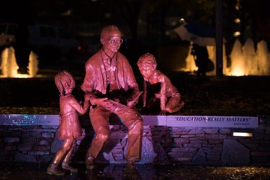 Jm Sculpture 111218 004