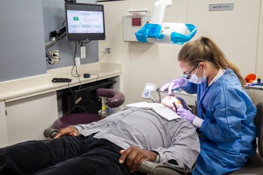 181112 Dentist 003 Jpg
