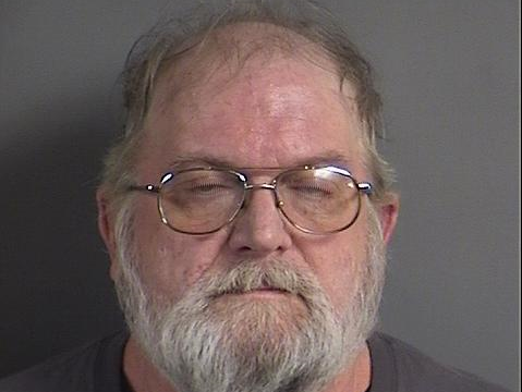 MARTINSON, DAVID MARTIN, 56 / OPERATING WHILE UNDER THE INFLUENCE 1ST OFFENSE