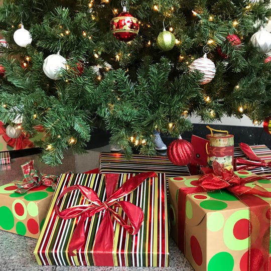 Visit a local Jackson gift shop to find a perfect, unique Christmas present for that special someone. Here are 6 shops in the Jackson metro to try.