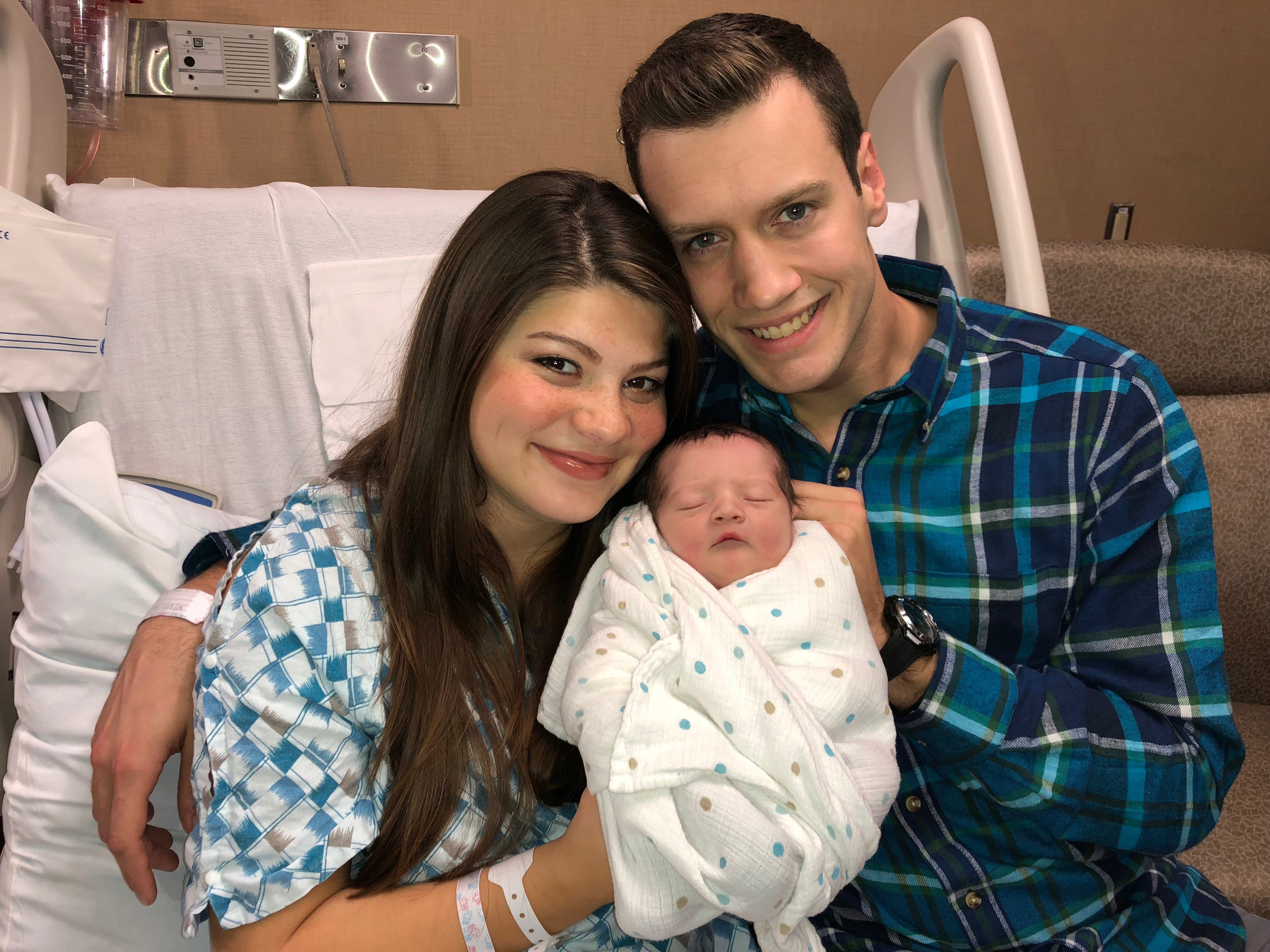 'Bringing Up Bates:' Reality show to explore these 5 storylines in upcoming season 8
