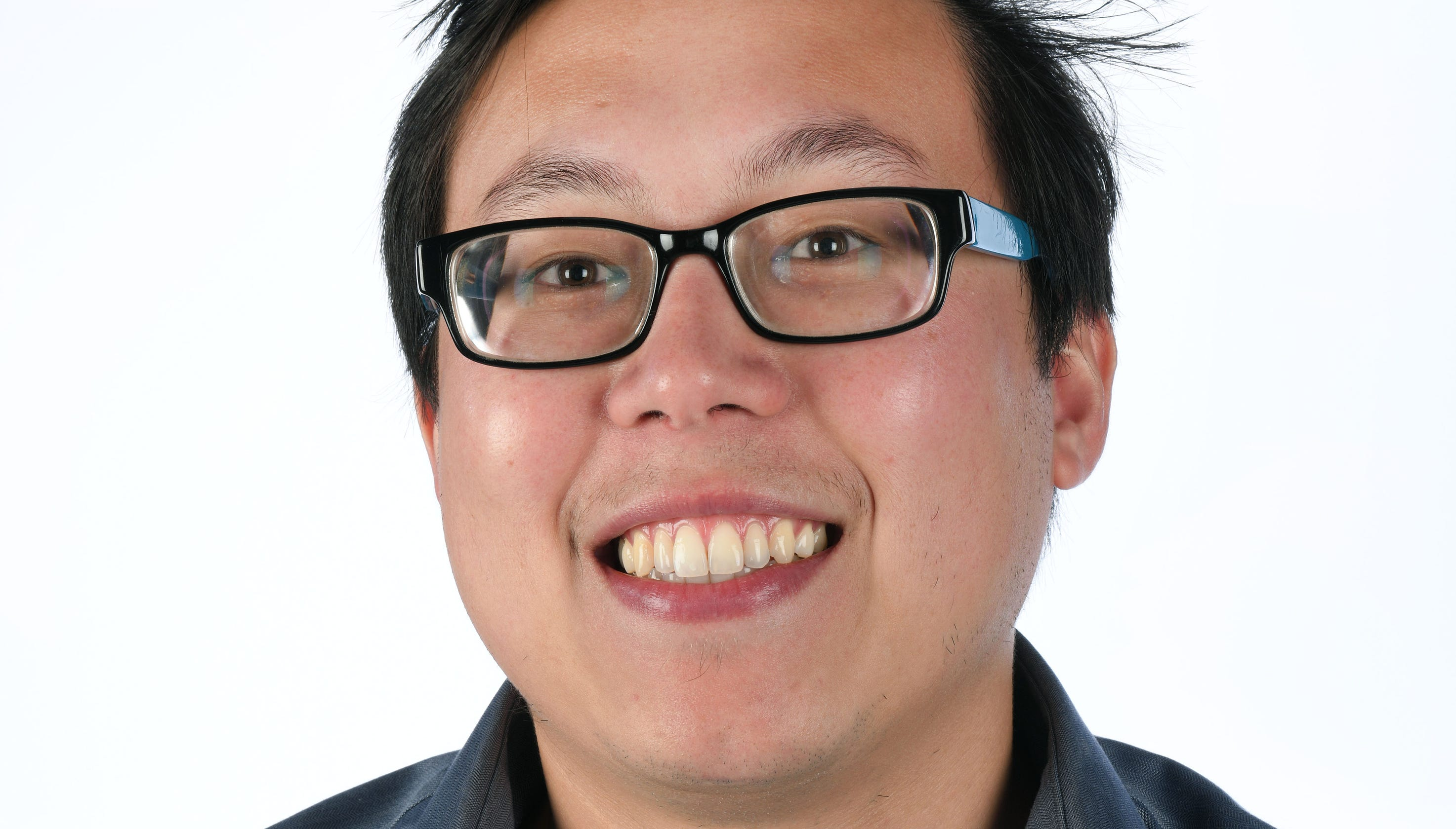 bcce4d45305 40 Under 40  Tommy Nguyen grows Storage Pug to 18 states in two years