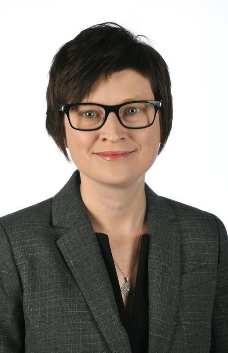 Karen Mckeehan 01
