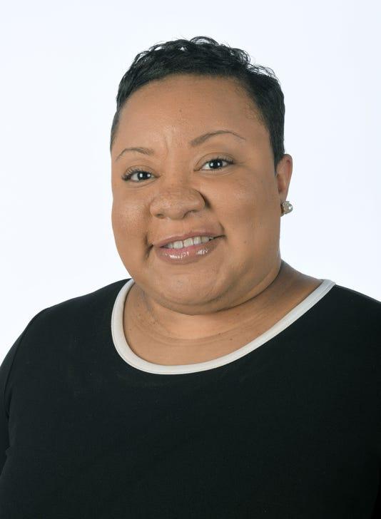 Danielle Tyler 01