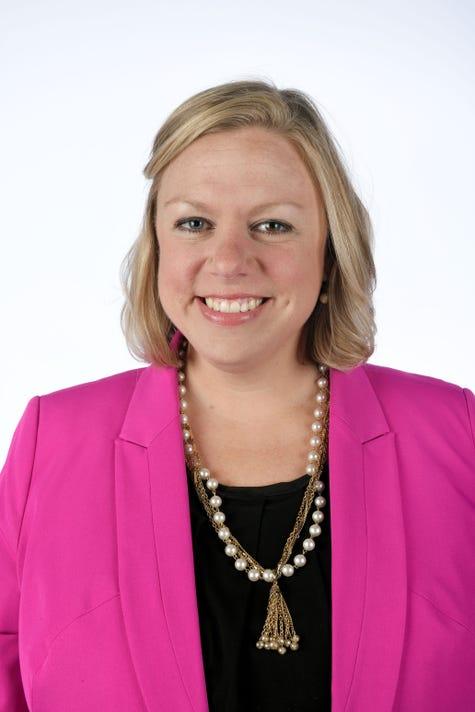 Rachel Dellinger 01