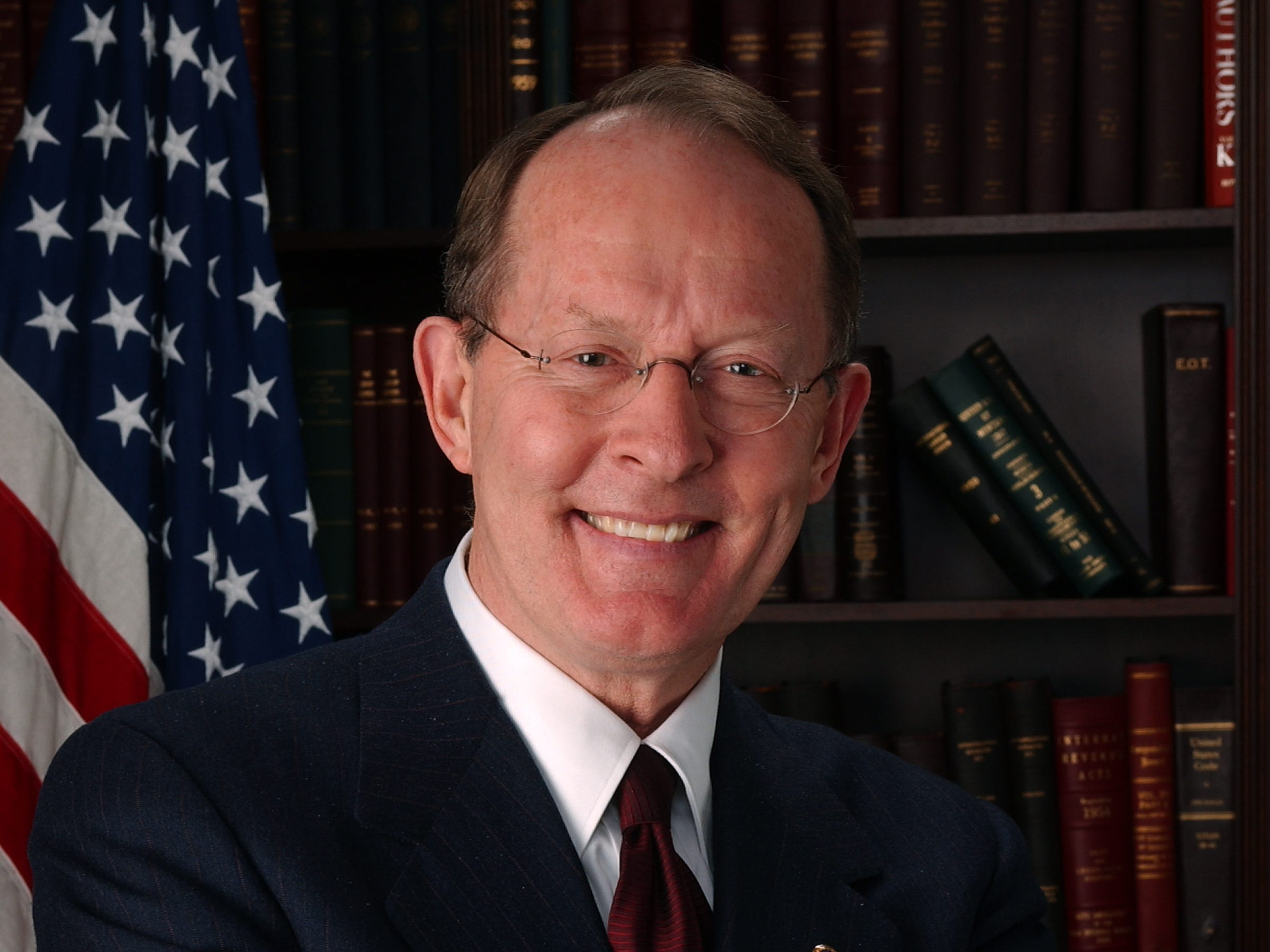 U.S. Senator Lamar Alexander, Republican of Tennessee, is a member of the Senate's Environment and Public Works Committee which oversees TVA.