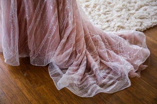 Brides Nb Selects 29