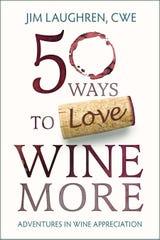 This book can help even seasoned wine aficionados appreciate the beverage more.