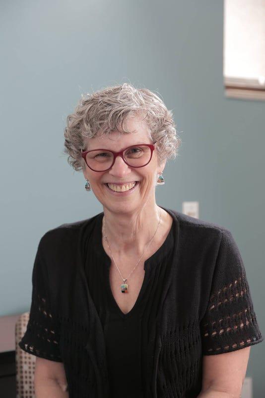 Joan Duwve