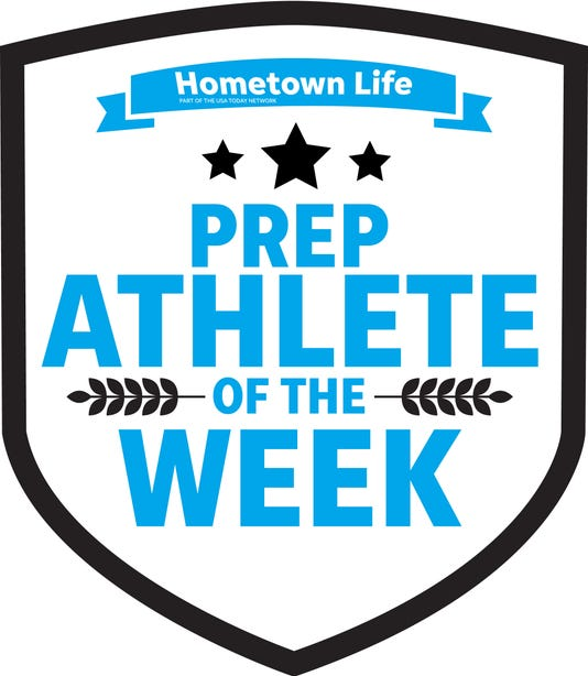 Prep Aotw Updated Unify