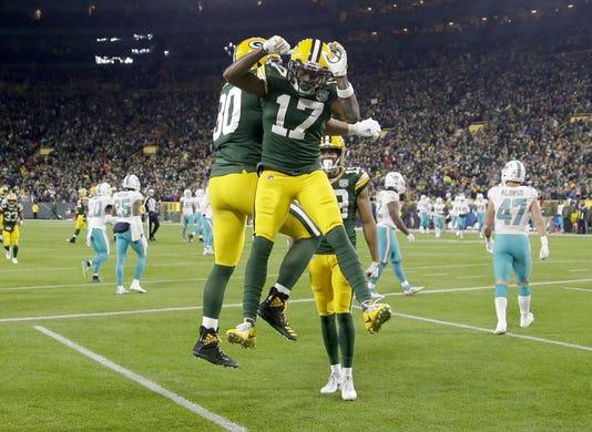 Packers Desisti 01806
