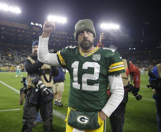 Packers Desisti 02637
