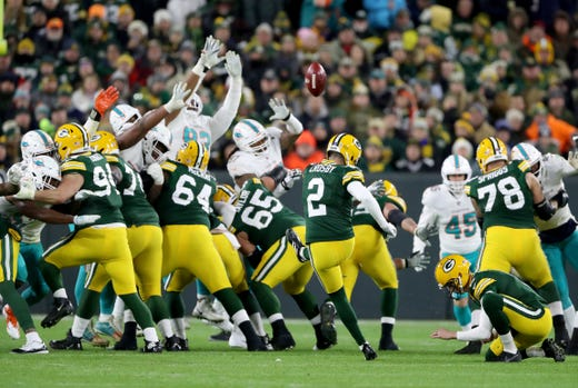 packers insider thumbs up to pass rush down to schedule makers