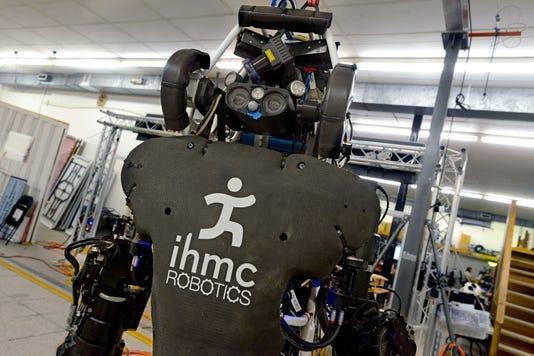 20150716 Ihmc Robot 008 1