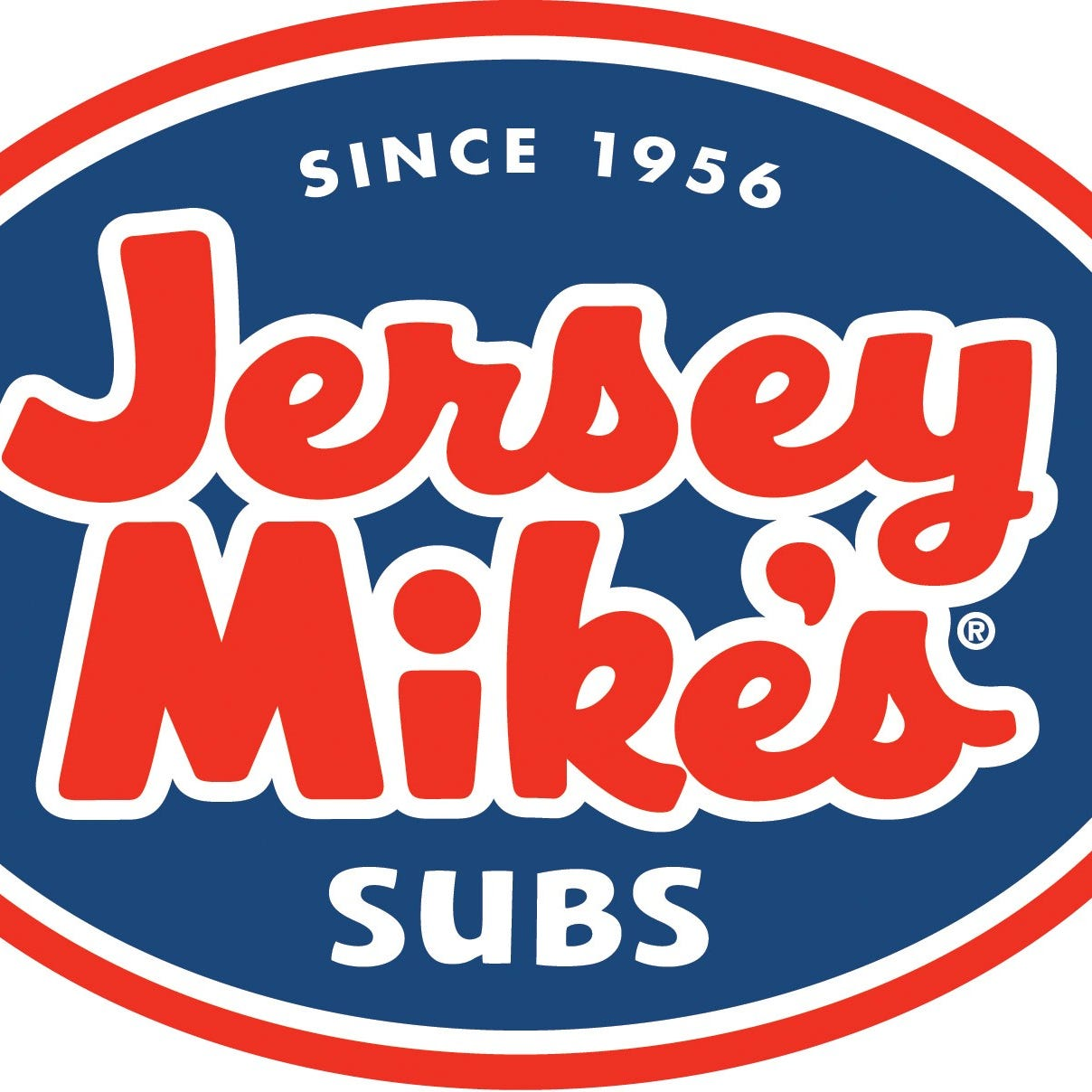 Jersey Mike's Subs coming to southwestern Sioux Falls