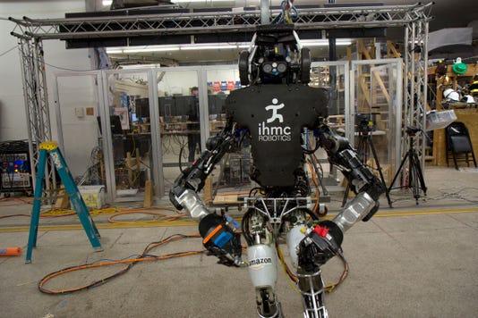 20150716 Ihmc Robot 016