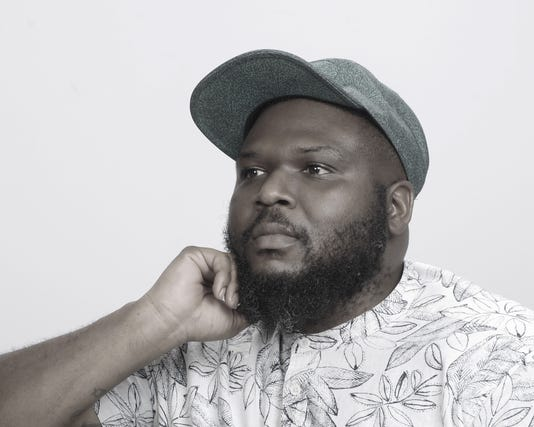 Ike Ndolo