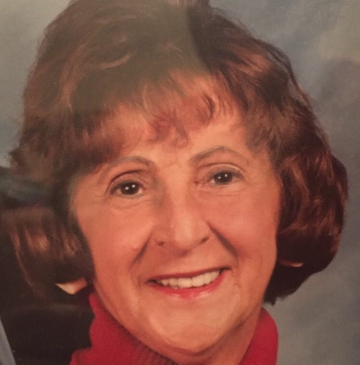 Police seek driver who hit and killed 87-year-old Irondequoit woman
