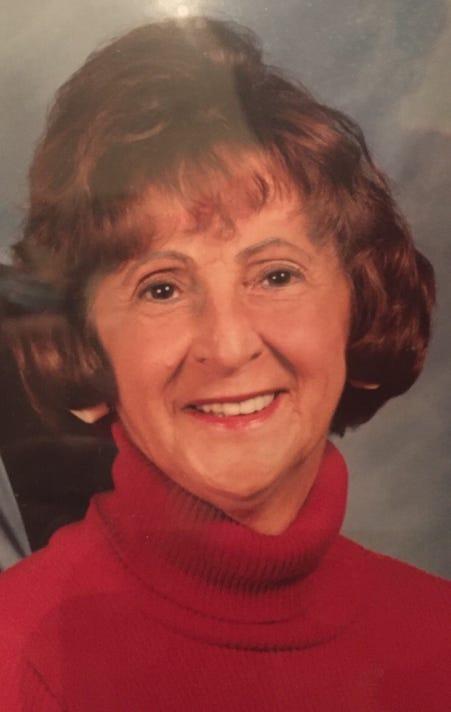 Joan Dierna