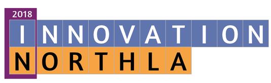 Innovation North LA