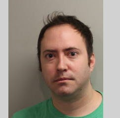 Chiles High teacher charged with sending sexual messages to student