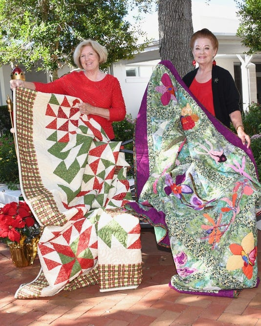 Buy Christmas Tree India: Vero Beach's Oldest Holiday Bazaar Dec. 1 At First