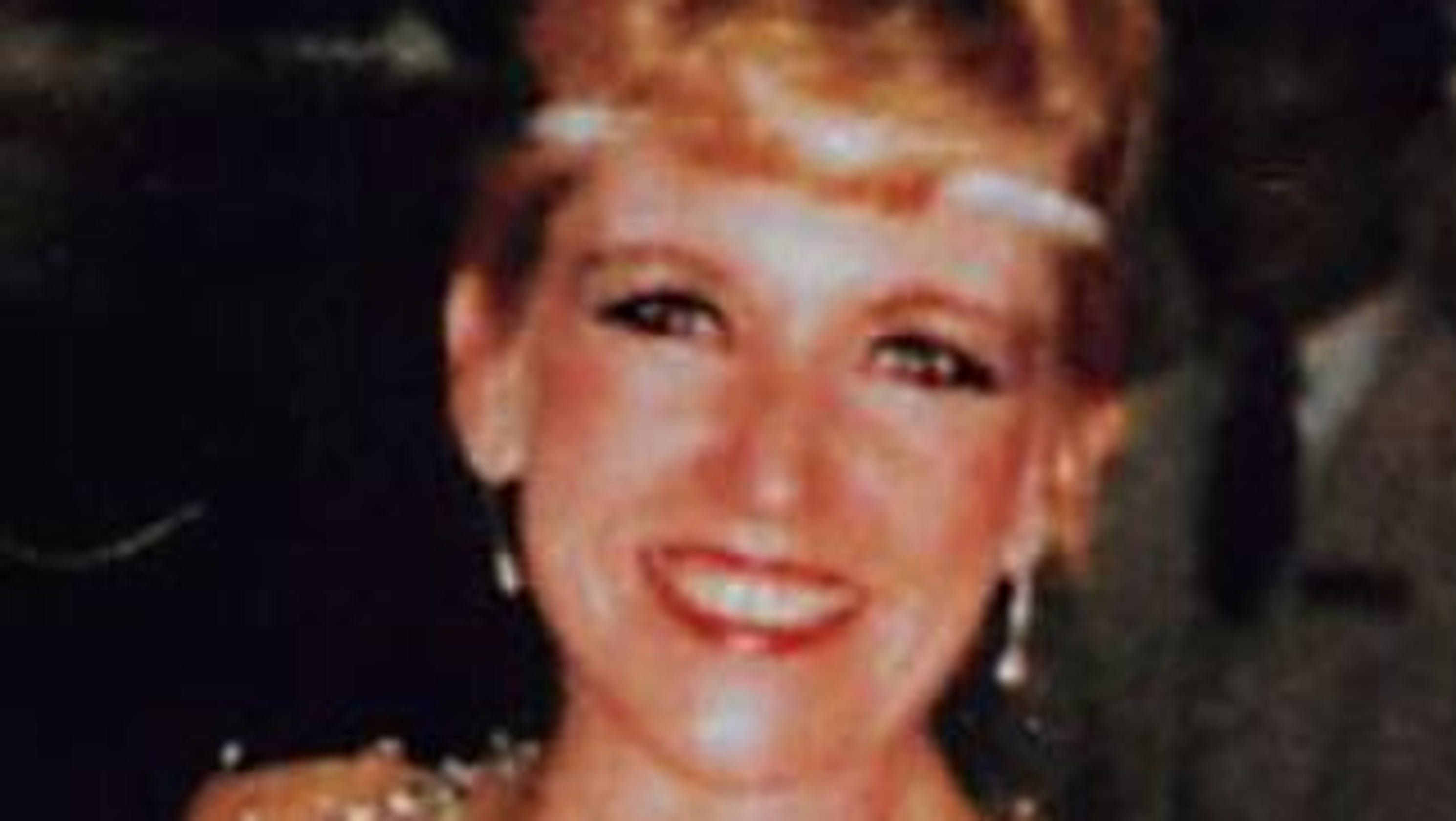 Pamela Cantaline homicide in 1985 gets new attention