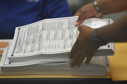 Tcn 1112 St Lucie Recount 18