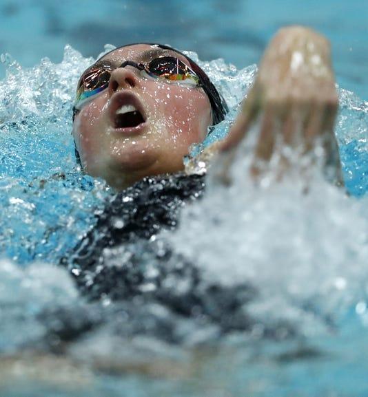 Apc Stateswimmingd2 110918 1943
