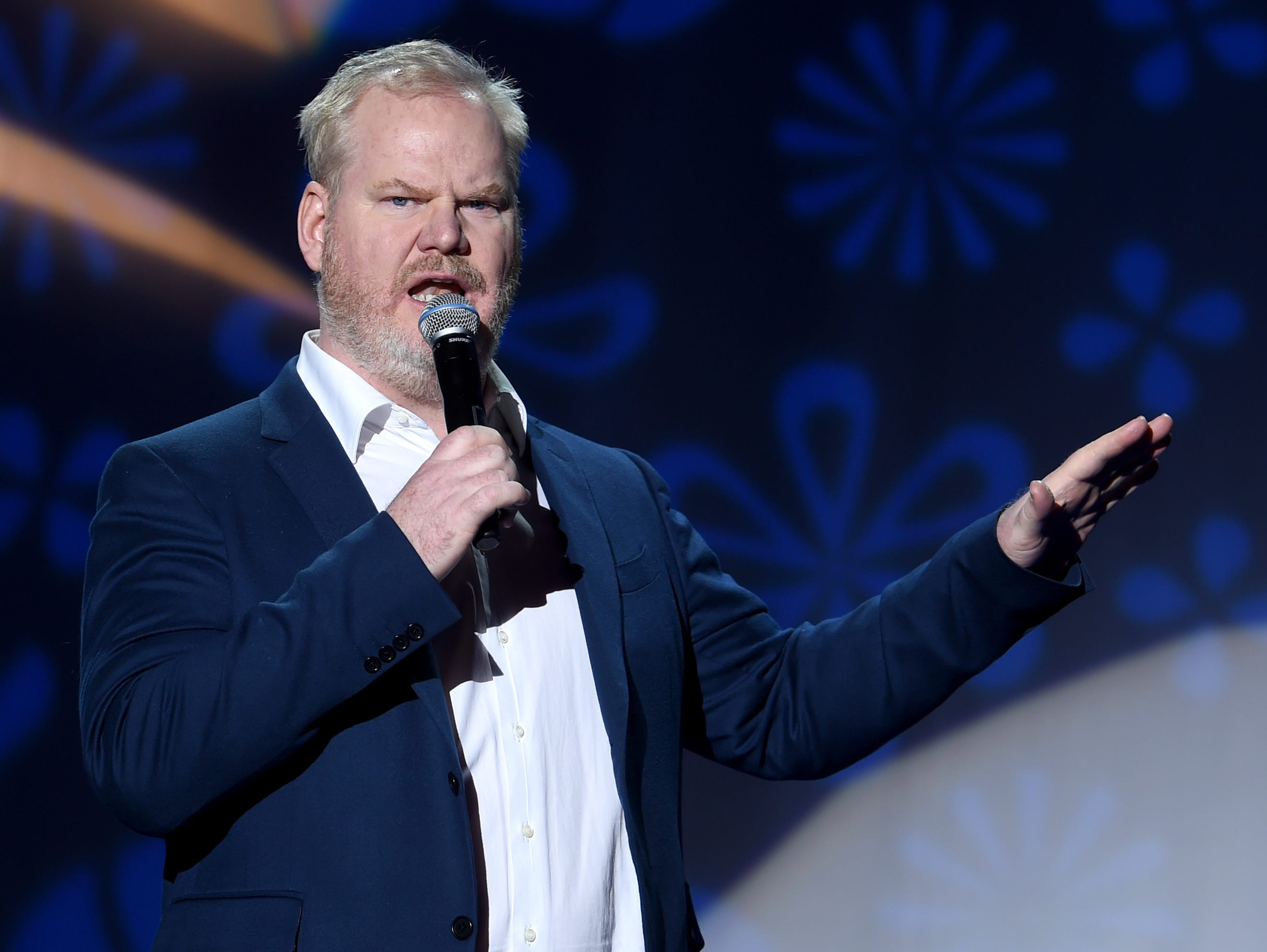 Knoxville-filmed 'Light From Light' starring Jim Gaffigan to premiere at Sundance